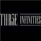 Thr3e Infinities (Individuell)